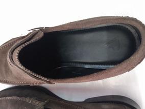 e13150b145 Mocassim Vr - Sapatos no Mercado Livre Brasil