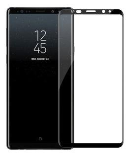 Película Vidro Curva Nillkin 3d Cp+ Max P/ Galaxy Note 9