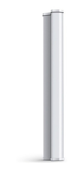 Antena Sectorial Mimo Tp-link Tl-ant2415ms 2,4ghz 15db