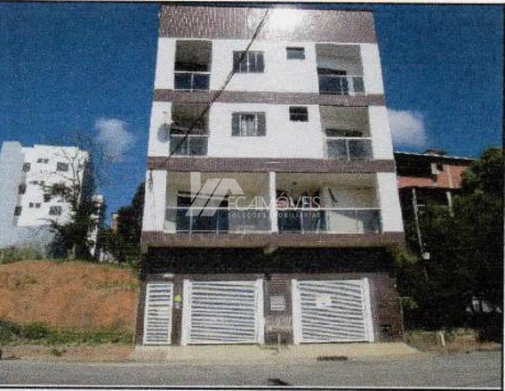 Rua Prudente De Morais, Cidade Nova, Santana Do Paraíso - 379657