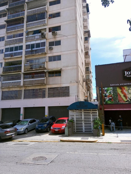 Mls #20-22545 Apartamento Venta Negociable Altamira. Me