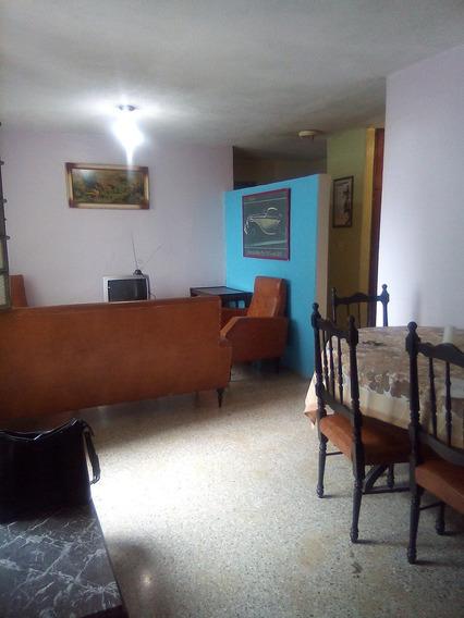Apartamento En Venta Catia Inmobiliaria Century 21 Gt