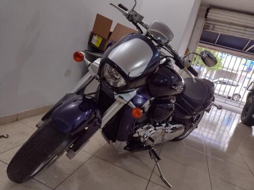Suzuki 2006