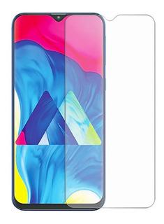Celular Samsung Galaxy A10s 32gb Nuevo Modelo Huella Digital