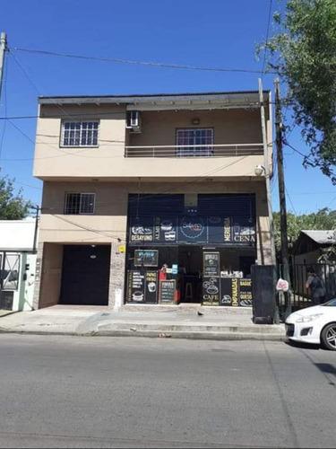 Imagen 1 de 6 de Local Comercial En Venta Zona Muy Comercial Sobre Av. Sta Fe