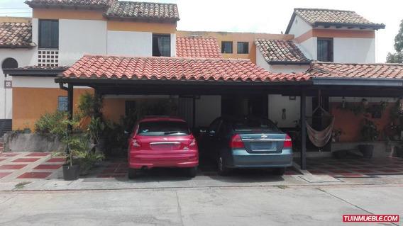 Townhouses En Alquiler Joselyn Lugo