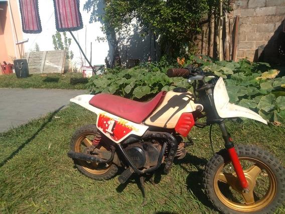 Yamaha 40c