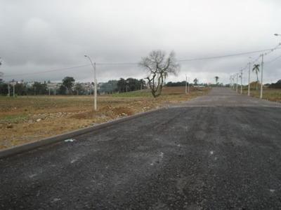 Terreno - Planalto - Ref: 50667 - V-50667
