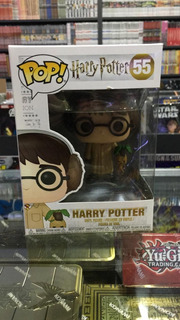 Funko Pop! Harry Potter # 55