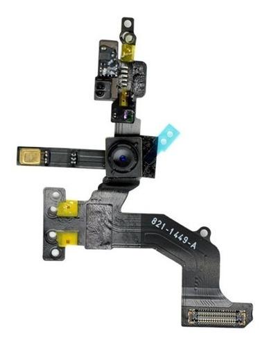 Flex Sensor Proximidad Cámara Frontal iPhone 5s Se