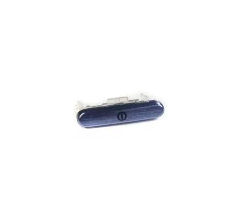 Botão Power Ligar Original Samsung Galaxy S3 I9300 I9305