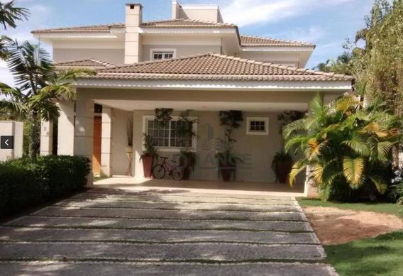 Casa A Venda Próxima Ao Colégio Porto Seguro - Ca12648