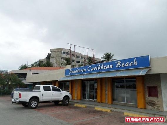 Negocio En Venta C. C. Caribbean