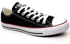 All Star Converse Ct As Core Ox Original Ct0001 Loja Pixolé