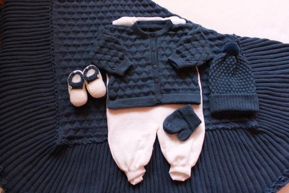 Maternidade Manta Casaco Salopete Conforto Qualidade Estilo