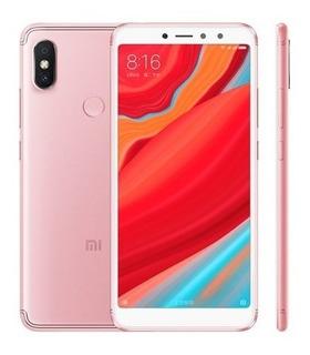 Xiaomi Mi Mix 2s Liberado