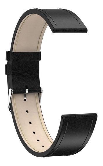 Newwear - Correa De Repuesto Universal Para Reloj Inteligent