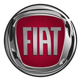 Fiat Palio Motor 1.8 Año 2007. Unico Detalle Latoneria