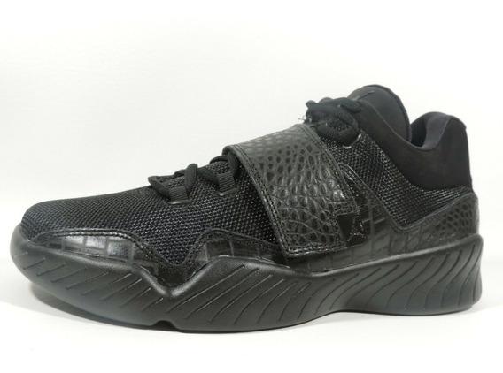 Zapatillas Nike Air Jordan J23