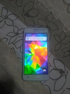Samsung G531 Tv.em Bom Estado,funcionando Tudo.