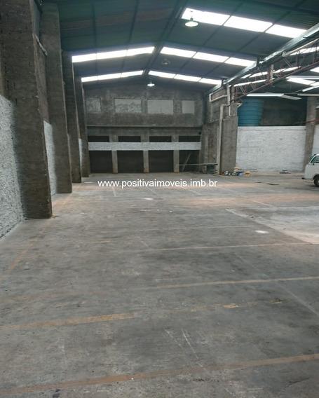 Galpao - Gl00026 - 34087571
