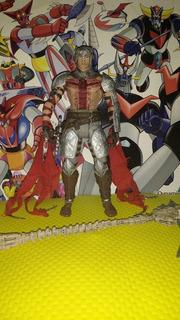 Dante En El Infierno : Dante