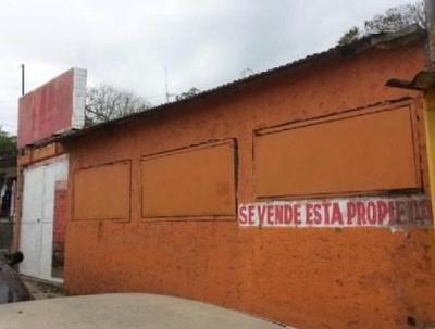 Bodega/ofina En Renta