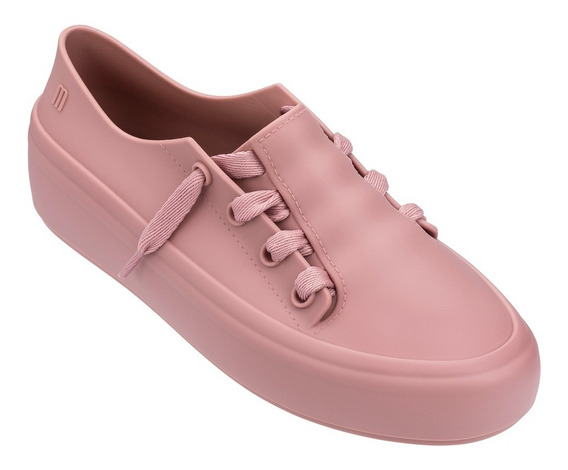 Melissa Ulitsa Sneaker R. 32338