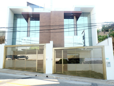 Casa Para Venda, 3 Dormitórios, Imbaúbas - Ipatinga - 307