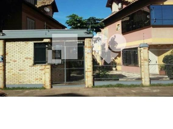 Casa - Vila Monte Carlo - Ref: 17052 - V-256258