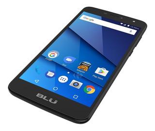 Smartphone Blu Studio Mega 1gb 16gb 6 Ts 3g Dualsim A8.1oreo