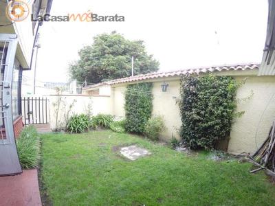 Casa Villa Magdala Autopista 153