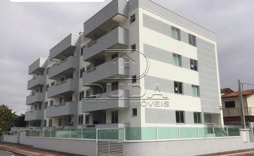 Apartamento - Forquilhinha - Ref: 31174 - V-31171