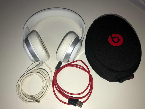 Fone Beats Solo Wireless 3