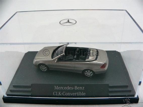 Mercedes-benz Clk Cabriolet Mercedes Store Busch Case