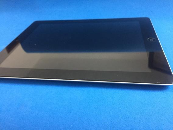 iPad 2 Apple Wi-fi 16gb 3g Na Caixa 100% Ok 12x Frete Grátis