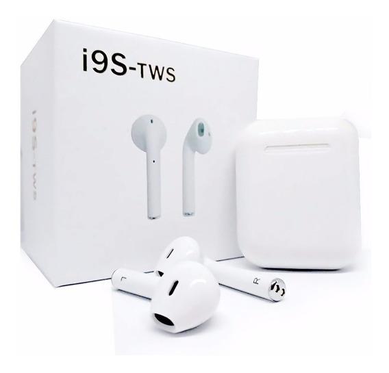 Auriculares Bluetooth Inalambrico I9s Tws Android Y Otros