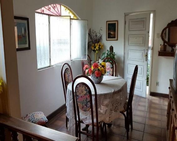 Casa Na Travessa Doutor Pereira Faustino - Ca00046 - 32898654