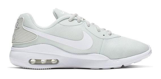 Tênis Nike Oketo Aq2231-400 Original Nota Fiscal