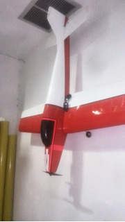 Avion Ultra Sport 40