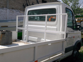 Iveco Daily 55/18