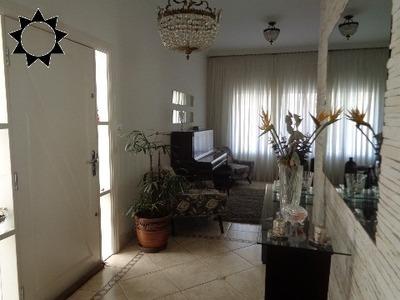 Casa Vl. Campesina Osasco - Ca09649