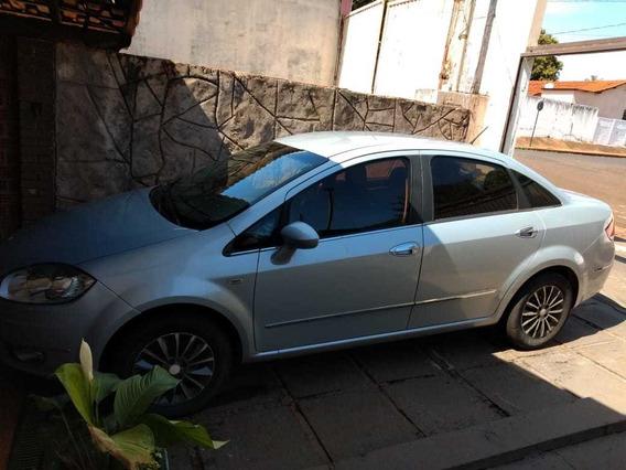 Fiat Linea 1.9