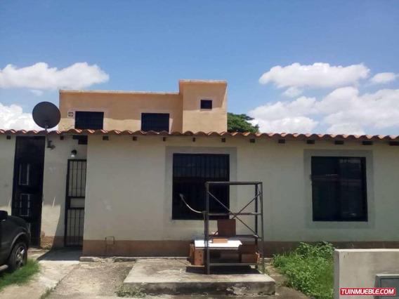 Q1129 Consolitex Vende Casa Villa Toscana 04144117734