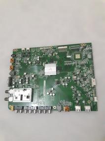 Placa Principal Semp Toshiba Le3250(ss) 35015037 Msd209