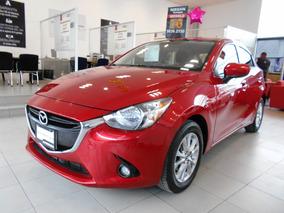 Mazda 2 I Touring Aut 2016