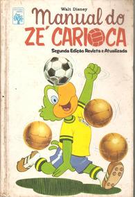 Manual Do Ze Carioca