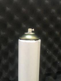 Cola Para Espuma Acústica Rende 10 M² Melhor Preço Por M²