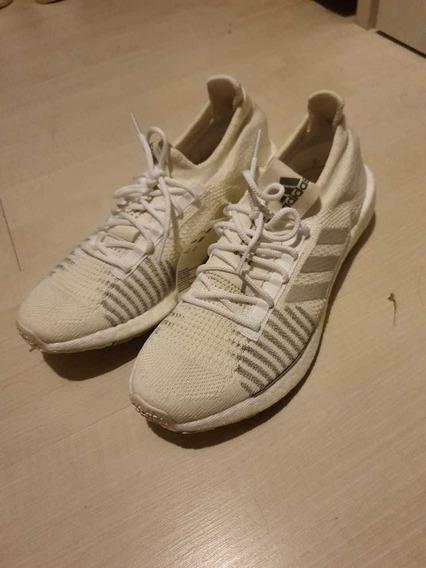Tenis adidas Pulse Boost Pulseboost