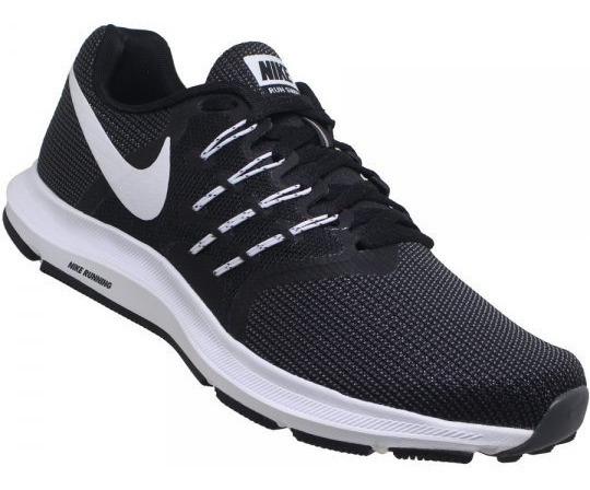 Tenis Nike Esportivo